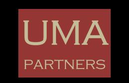 UMA Partners